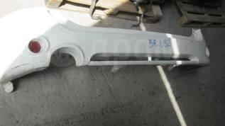 Бампер задний Nissan Serena С25 H5022CY31A