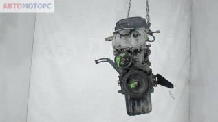 Двигатель Nissan Primera P11 1999-2002, 1.6 л., бензин (QG16DE)