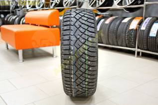 Nitto Therma Spike, 215/55 R17