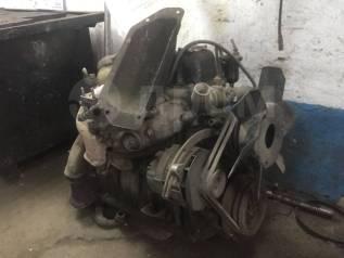 Срочно недорого продам двигатель ГАЗ Волга 2410