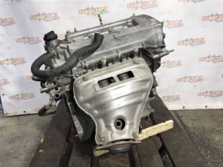 Двигатель 1ZZFE , Toyota: OPA, Caldina, Premio пробег 87 000 км