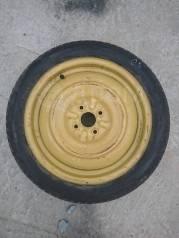 1043/26 запасное колесо OEM Toyota, Aqua, AXIO, Fielder - ok