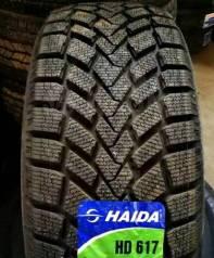 Haida HD617, 235/45 R17