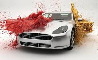 Авто кузовной ремонт любой сложности, Покраска , Полировка , Сварочный