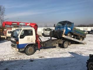 Услуги, грузоперевозки, доставка, грузовик с краном