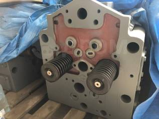 Продам крышки цилиндра Г-72 6ЧН 36/45 ( нового образца)