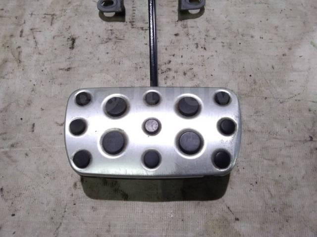 Накладка на педаль тормоза Subaru Impreza GH2 GE2 GH3 GE3 GH6 GH7 GH8 36023KE000