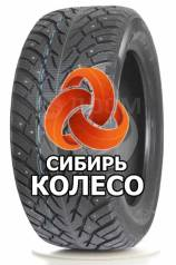 Windforce, 215 / 70 / R16