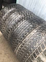 Toyo Open Country I/T, 275/60 R20