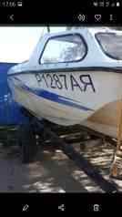 Лодога