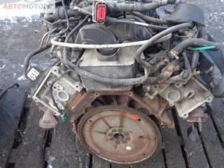 Двигатель Ford Expedition II 2003, 5.4 л, бензин