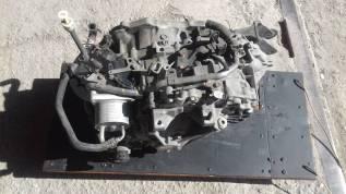 АКПП контрактная Mitsubishi, Galant Fortis 4B11 2.0