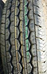 Bridgestone RD613 Steel, C 185 R14 8PR