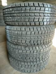 Dunlop DSX, 155/65 R13