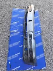 Передний бампер ГАЗ 31105