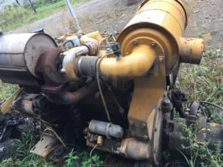 Продам двигатель 4D
