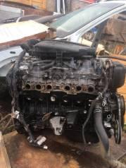 Двигатель Toyota Mark II Cresta Chaser GX100, 1GFE beams