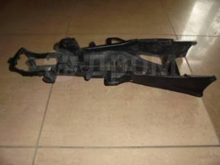 Подрамник YZF R1 04-06 год.