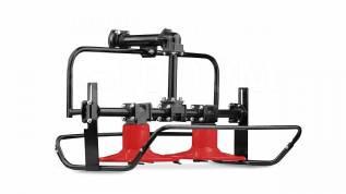 Косилка Кентавр КРЗ-Т1 с приводом от ремня задненавесная к минитрактор
