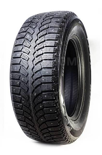 Bridgestone Blizzak Spike-01, T 205/70 R15
