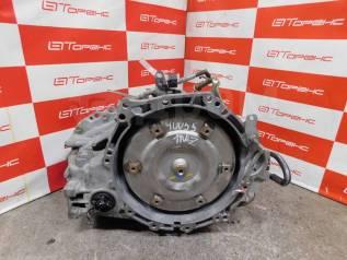 АКПП Toyota, 1NZ-FE, U340E | Установка | Гарантия до 30 дней