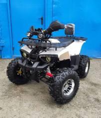 Yamaha Aerox 125, 2021