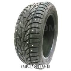 Sailun Ice Blazer WST1, 245/45 R18