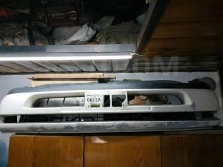 Бампер передний для Toyota Corolla 100