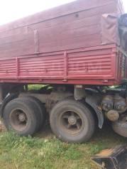 ОдАЗ 9385, 1998
