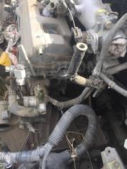 Двигатель 4s по запчестям