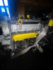 Контрактный Двигатель 2SZ Установка Гарантия