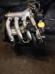 Двигатель ВАЗ 2110/2111/2112/2113/2114/2115/21099