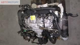 Двигатель Fiat Ulysse 2005, 2.2 л, дизель
