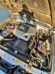 Двигатель ZD30DDTI в сборе safary y61 patrol y61
