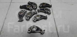 Коромысло клапана двигателя Renault