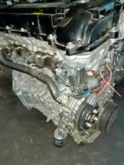 100% работоспособный ДВС Mazda Мазда Гарантия irs