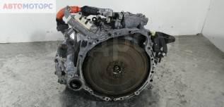 АКПП Lexus RX 400h 2006, 3.3 л, гибрид (1JM)