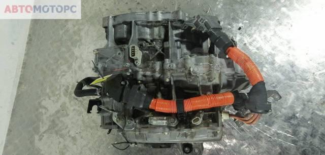 АКПП. Lexus RX400h 2003. Под заказ