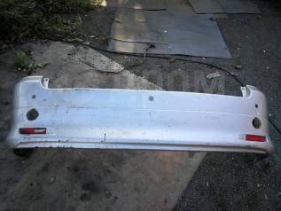 Продажа бампер задний на Toyota Ipsum ACM21W, ACM26W