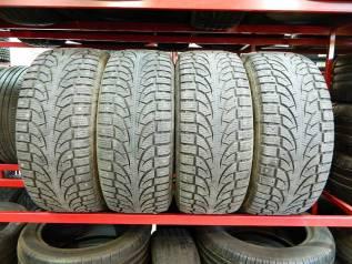 Pirelli Winter Carving Edge, 255 50 R19