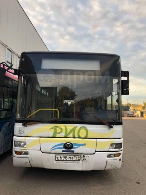 Yutong ZK6118HGA. Продаётся Автобус Yutong zk6118hga, 70 мест