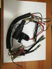 850043A2 Электропроводка