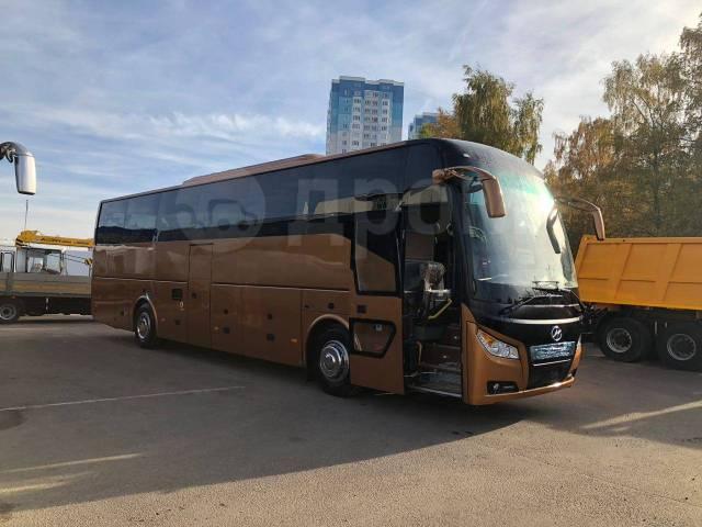 Higer KLQ6128LQ. Продам автобус туристический higer KLQ 6128LQ, VIP салон, 32 места., 32 места, В кредит, лизинг. Под заказ