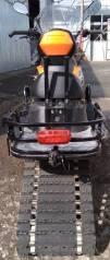 Снегоход RACER 300, 2020