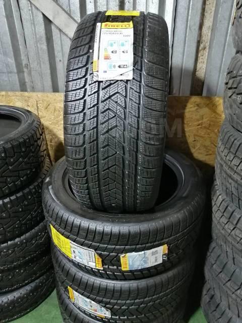 Pirelli, 275/45 R19 108V XL