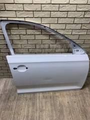Skoda Rapid Дверь передняя правая