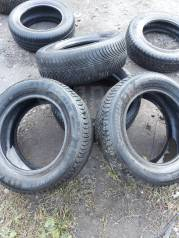 Michelin, 215/60/16