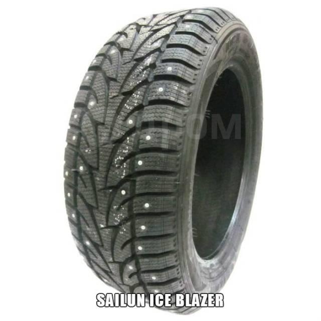 Sailun Ice Blazer WST1, 265/65R17