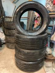 Michelin Latitude Sport 3, 235/55/18