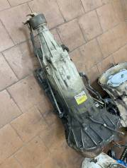 Акпп 1JZ GTE VVTi 30-43LS